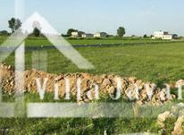 فروش زمین داخل بافت مسکونی با توجه به سرمایه شما در شیپور-عکس کوچک