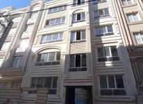پیش فروش آپارتمان 65 متر در شهرک فرزان در شیپور-عکس کوچک