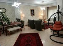 اجاره آپارتمان 86 متر دو خواب در مرزداران در شیپور-عکس کوچک