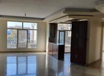 اجاره آپارتمان 102 متر در فرمانیه در شیپور-عکس کوچک