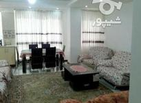 فروش آپارتمان 92 متر در کلاردشت  در شیپور-عکس کوچک