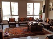 فروش آپارتمان 98 متر در امیرآباد در شیپور-عکس کوچک