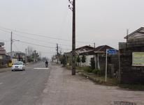 فروش ویلای قدیمی به همراه سوییت در محدوده خشکبیجار در شیپور-عکس کوچک