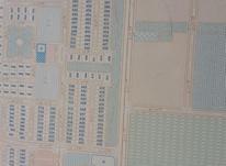 فروش زمین مسکونی 200 متر در اندیشه فاز5 قطعه 400 در شیپور-عکس کوچک