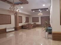 اجاره آپارتمان 120 متر در ولنجک در شیپور-عکس کوچک