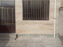 فروش ویلایی 140 متر در ابهر،دو خواب، خیابان باغ در شیپور