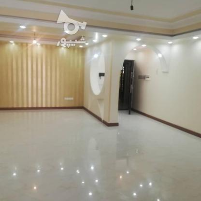 فروش آپارتمان 123 متر در قیطریه در گروه خرید و فروش املاک در تهران در شیپور-عکس4