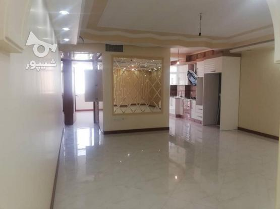 فروش آپارتمان 123 متر در قیطریه در گروه خرید و فروش املاک در تهران در شیپور-عکس2