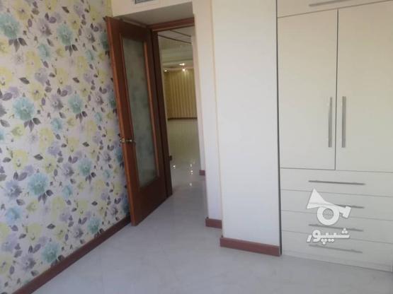 فروش آپارتمان 123 متر در قیطریه در گروه خرید و فروش املاک در تهران در شیپور-عکس3