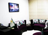 مرکز مشاوره  صبا در شیپور-عکس کوچک