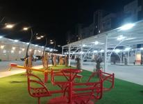 فروش آپارتمان 130 متر در جهرم در شیپور-عکس کوچک