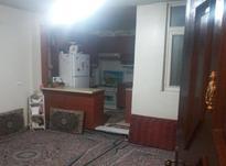 اجاره آپارتمان 48 متر در فلاح در شیپور-عکس کوچک