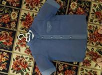 پیراهن پسرانه در شیپور-عکس کوچک