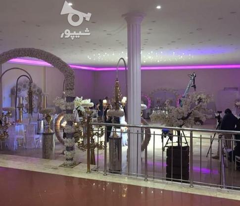 اجاره سالن اجتماعات مراسم تشریفات  در گروه خرید و فروش خدمات و کسب و کار در تهران در شیپور-عکس5
