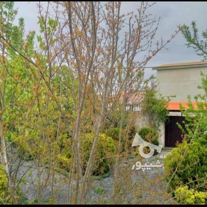 خرید ویلا باغ شهرکی سنددار جنگلی 500 متر در چمستان در گروه خرید و فروش املاک در مازندران در شیپور-عکس7