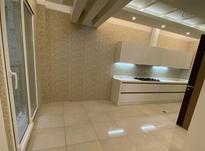 فروش آپارتمان 319 متر در سعادت آباد در شیپور-عکس کوچک