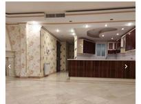 فروش آپارتمان ۱۱۱ متر ی/دوخوابه/کیکاووس در شیپور-عکس کوچک