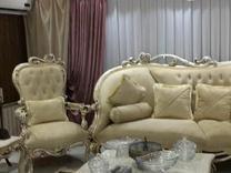 فروش آپارتمان 90 متر در محمودآباد در شیپور