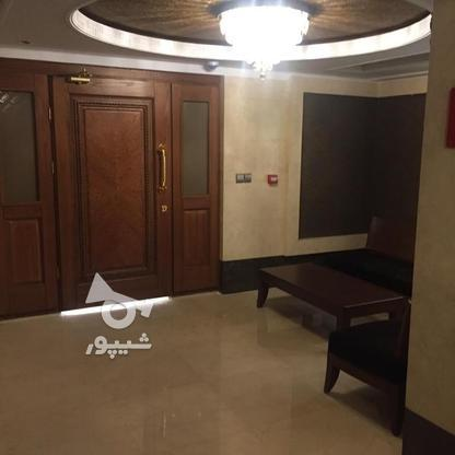 فروش 138مترنیاوران/3خواب/مشاعات دار/2پارکینگ  در گروه خرید و فروش املاک در تهران در شیپور-عکس18