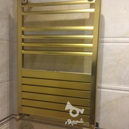 فروش 138مترنیاوران/3خواب/مشاعات دار/2پارکینگ  در گروه خرید و فروش املاک در تهران در شیپور-عکس13