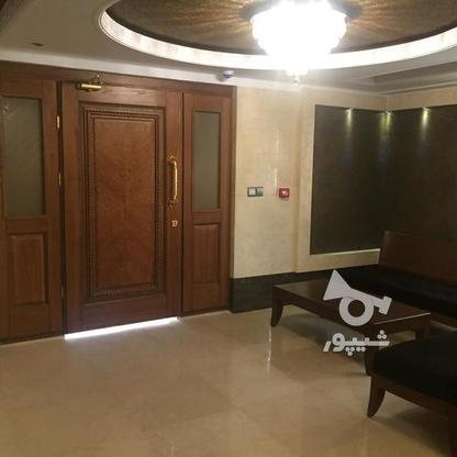 فروش 138مترنیاوران/3خواب/مشاعات دار/2پارکینگ  در گروه خرید و فروش املاک در تهران در شیپور-عکس9