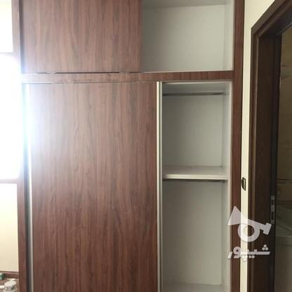 فروش 138مترنیاوران/3خواب/مشاعات دار/2پارکینگ  در گروه خرید و فروش املاک در تهران در شیپور-عکس8