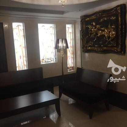 فروش 138مترنیاوران/3خواب/مشاعات دار/2پارکینگ  در گروه خرید و فروش املاک در تهران در شیپور-عکس14