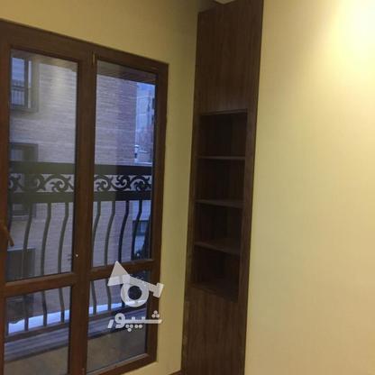فروش 138مترنیاوران/3خواب/مشاعات دار/2پارکینگ  در گروه خرید و فروش املاک در تهران در شیپور-عکس12