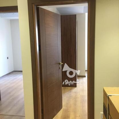 فروش 138مترنیاوران/3خواب/مشاعات دار/2پارکینگ  در گروه خرید و فروش املاک در تهران در شیپور-عکس17