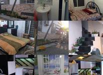 فروش معاوضه  ویلا 230 متر در تنکابن در شیپور-عکس کوچک