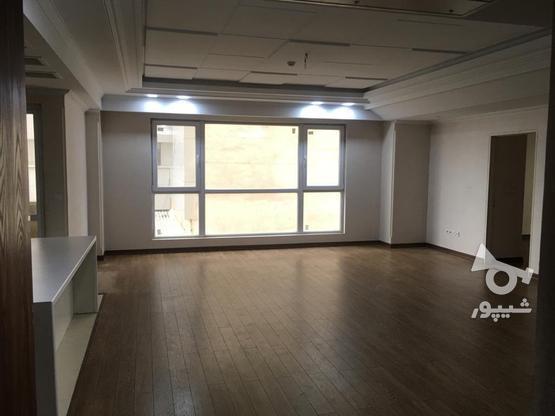 فروش آپارتمان 135 متر در برج مجلل کاسپین کوهک در گروه خرید و فروش املاک در تهران در شیپور-عکس5