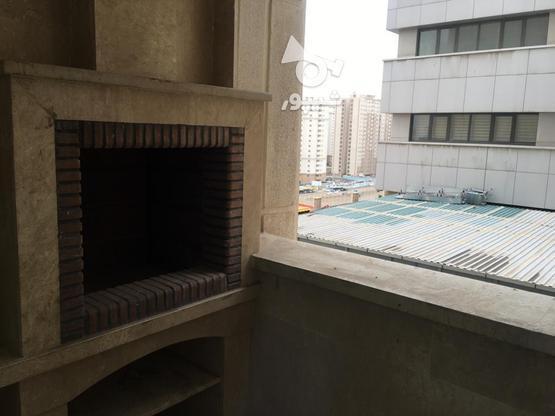 فروش آپارتمان 135 متر در برج مجلل کاسپین کوهک در گروه خرید و فروش املاک در تهران در شیپور-عکس7