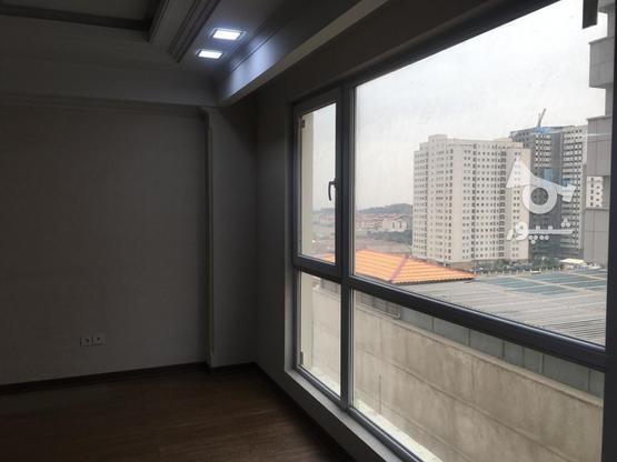 فروش آپارتمان 135 متر در برج مجلل کاسپین کوهک در گروه خرید و فروش املاک در تهران در شیپور-عکس2