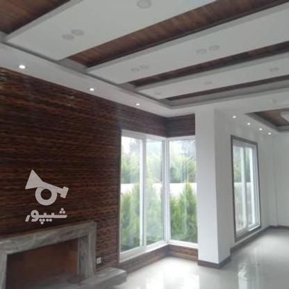 ویلا دوبلکس مدرن340 متر رویان در گروه خرید و فروش املاک در مازندران در شیپور-عکس2