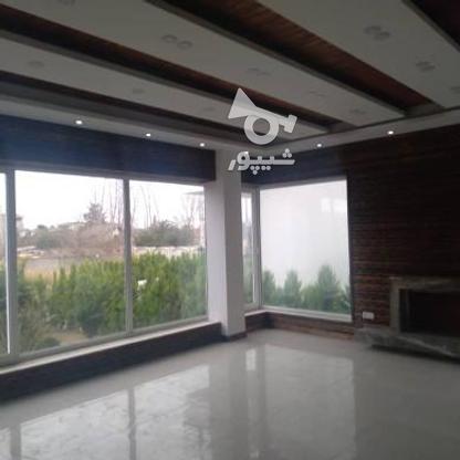 ویلا دوبلکس مدرن340 متر رویان در گروه خرید و فروش املاک در مازندران در شیپور-عکس3