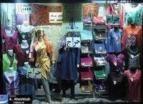فروش تجاری و مغازه 25 متر در اندیشه در شیپور-عکس کوچک