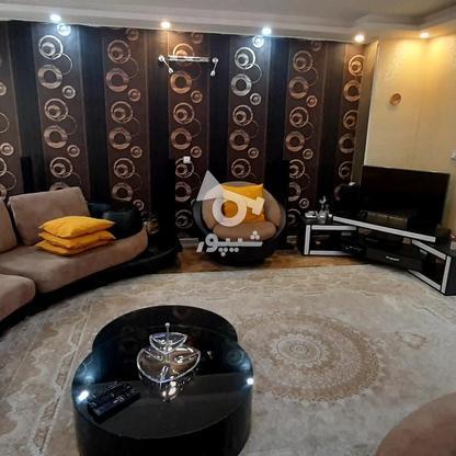 66 متر در سازمان مرکزی 11 ساله دو خواب در گروه خرید و فروش املاک در تهران در شیپور-عکس3