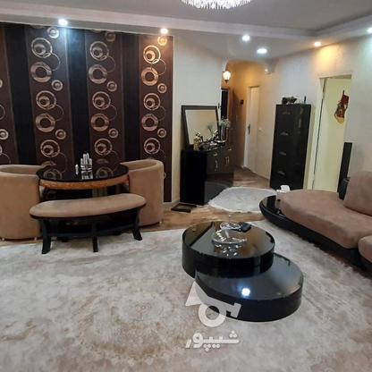 66 متر در سازمان مرکزی 11 ساله دو خواب در گروه خرید و فروش املاک در تهران در شیپور-عکس1
