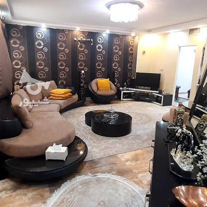 66 متر در سازمان مرکزی 11 ساله دو خواب در گروه خرید و فروش املاک در تهران در شیپور-عکس2