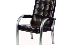 صندلی انتظار مدل 9 دکمه در شیپور-عکس کوچک