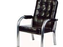 صندلی انتظار مدل 9 دکمه در شیپور