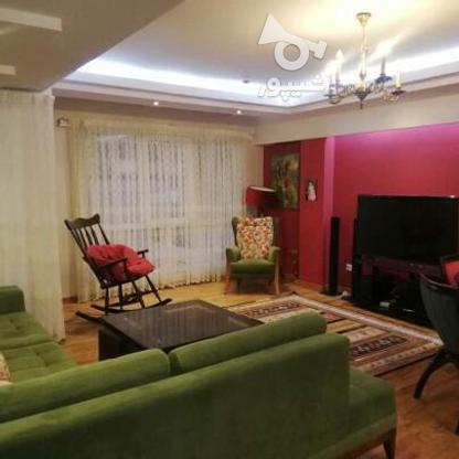 فروش آپارتمان 88 متر در جنت آباد جنوبی در گروه خرید و فروش املاک در تهران در شیپور-عکس10