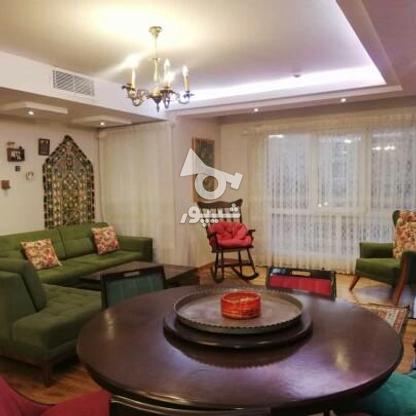 فروش آپارتمان 88 متر در جنت آباد جنوبی در گروه خرید و فروش املاک در تهران در شیپور-عکس9