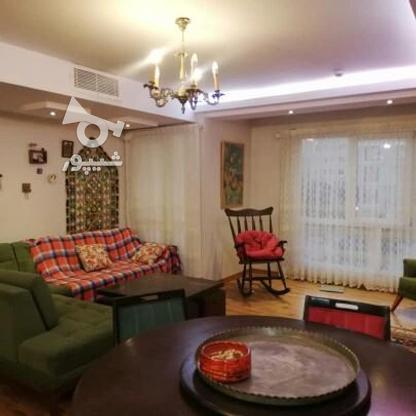 فروش آپارتمان 88 متر در جنت آباد جنوبی در گروه خرید و فروش املاک در تهران در شیپور-عکس12