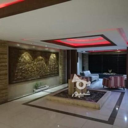فروش آپارتمان 88 متر در جنت آباد جنوبی در گروه خرید و فروش املاک در تهران در شیپور-عکس8