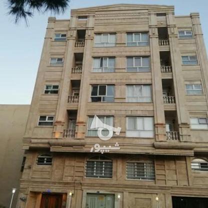 فروش آپارتمان 88 متر در جنت آباد جنوبی در گروه خرید و فروش املاک در تهران در شیپور-عکس15