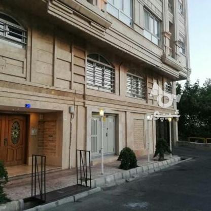 فروش آپارتمان 88 متر در جنت آباد جنوبی در گروه خرید و فروش املاک در تهران در شیپور-عکس3