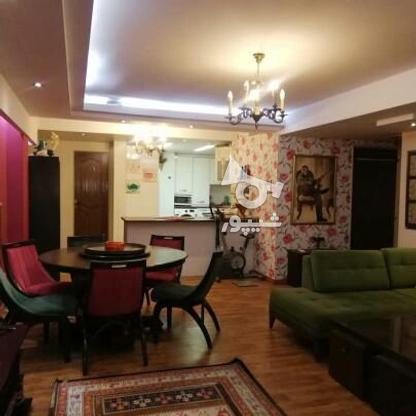 فروش آپارتمان 88 متر در جنت آباد جنوبی در گروه خرید و فروش املاک در تهران در شیپور-عکس11