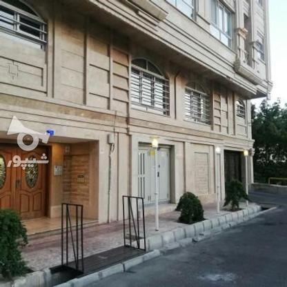 فروش آپارتمان 88 متر در جنت آباد جنوبی در گروه خرید و فروش املاک در تهران در شیپور-عکس4
