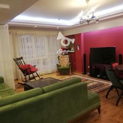 فروش آپارتمان 88 متر در جنت آباد جنوبی در گروه خرید و فروش املاک در تهران در شیپور-عکس1